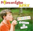 Couv-prions-junior-70_large