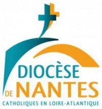 Diocèse de Nantes