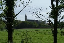 photo de Eglise Saint Vital (Saint Viaud)