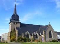 Eglise Corsept, messe Corsept, mariage Corsept.