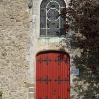 Eglise Saint Brevin les Pins, messe Saint Brevin les Pins, mariage Saint Brevin les Pins.