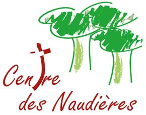 centre-des-naudieres_logo