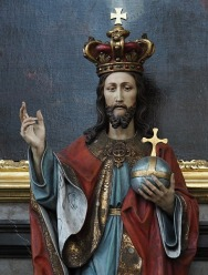 christ-the-king-2909696_640
