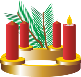 first-advent-1895769_640