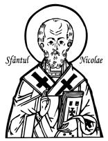 saint-nicholas-152003_640