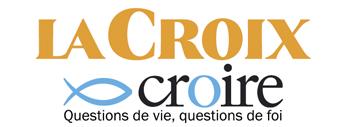 Croire-Questions-de-vie-questions-de-foi-Site-catholique