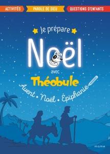 je-prepare-noel-avec-theobule-20051-300-300