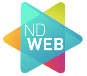 ndweb-logo-flipA