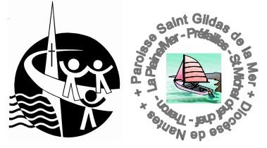 Logo st jb st g