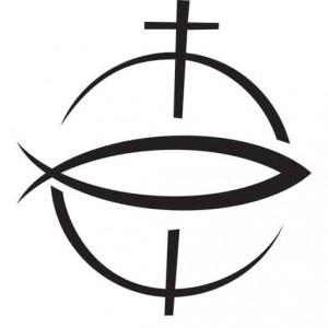 Logo_CEF_Mono-300x300