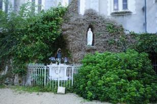 800x600_eglise-saint-viaud-1-800