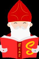 saint-nicholas-3757578_640