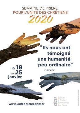 2020 oecum