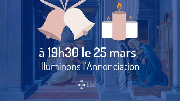 Illuminons-lAnnonciation-2