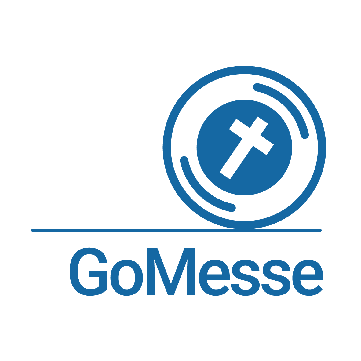 GoMesse
